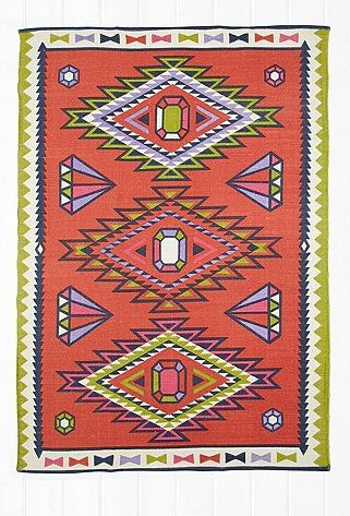 FireShot Screen Capture #268 - 'Tapis Kilim à losanges multicolore 5x7 - Urban Outfitters' - www_urbanoutfitters_com_fr_catalog_productdetail_jsp_id=5532992530126&parentid=RUGS-DOORMAT