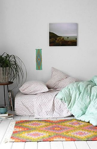 FireShot Screen Capture #271 - 'Tapis Kilim 3x5 tissé multicolore - Urban Outfitters' - www_urbanoutfitters_com_fr_catalog_productdetail_jsp_id=5532436280115&parentid=RUGS-DOORMATS-EU