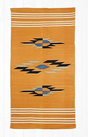FireShot Screen Capture #274 - 'Tapis Thunder orange 3x5 - Urban Outfitters' - www_urbanoutfitters_com_fr_catalog_productdetail_jsp_id=5532992530123&parentid=RUGS-DOORMATS-EU