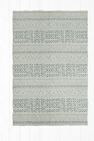 FireShot Screen Capture #279 - 'Tapis vert losanges et pois 4x6 - Urban Outfitters' - www_urbanoutfitters_com_fr_catalog_productdetail_jsp_id=5532992530109&parentid=RUGS-DOORMATS-EU