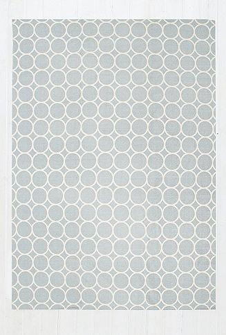 FireShot Screen Capture #281 - 'Tapis imprimé cercle gris 5x7 - Urban Outfitters' - www_urbanoutfitters_com_fr_catalog_productdetail_jsp_id=5532992530164&parentid=RUGS-DOORMATS-EU