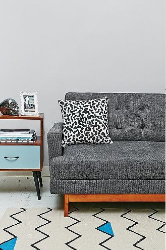 FireShot Screen Capture #282 - 'Tapis montagne 4x6 - Urban Outfitters' - www_urbanoutfitters_com_fr_catalog_productdetail_jsp_id=5532992535266&parentid=RUGS-DOORMATS-EU