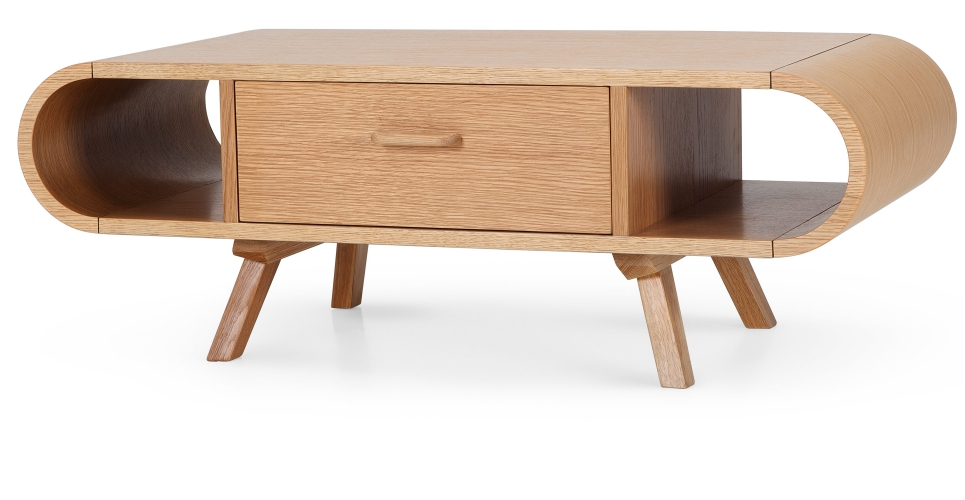 Table basse Fonteyn, Made, 299€