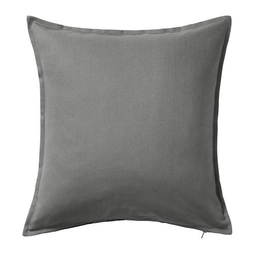 la m me d co chez vous un salon scandinave rise and shine. Black Bedroom Furniture Sets. Home Design Ideas