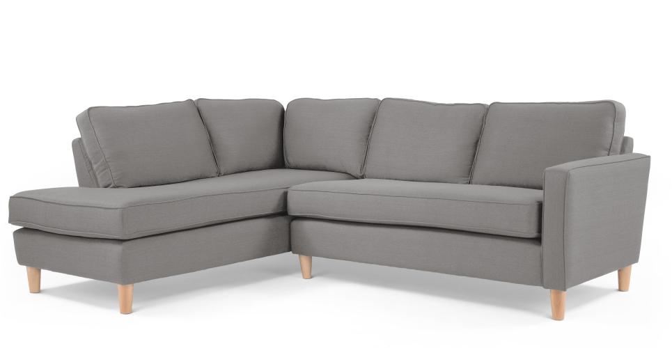 lugano_corner_sofa_left_jermyn_grey_lb1_1_1