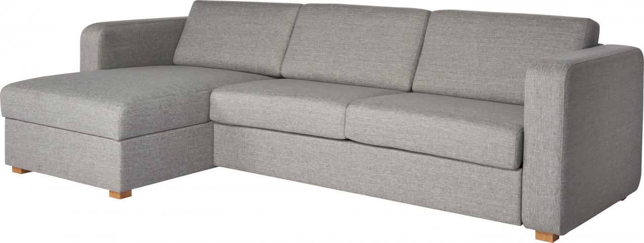 _petit-canape-lit-d-angle-gauche-en-tissu-avec-rangement_913724_01_1.png