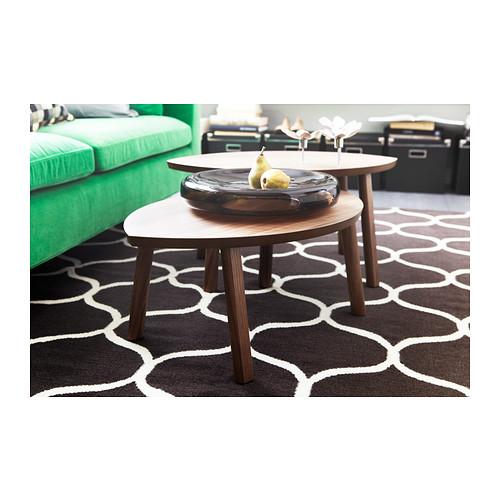 La Table Basse Parfaite Pour Votre Salon Rise And Shine