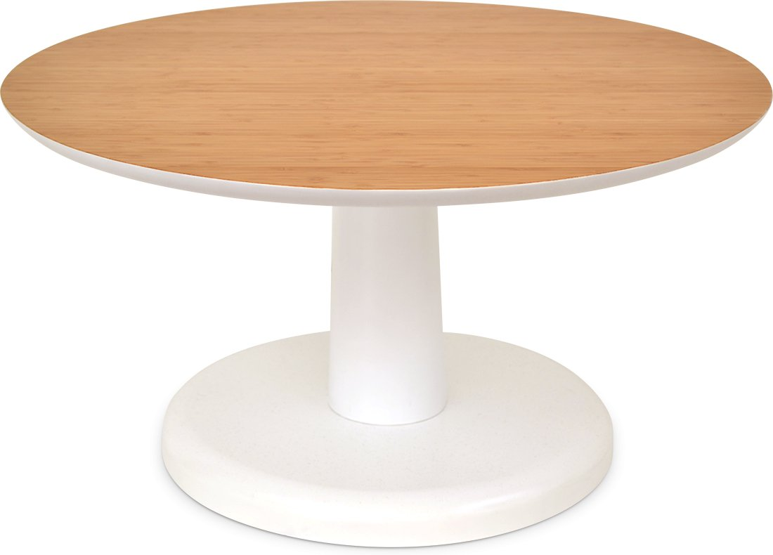 Table basse Deming, Sengtai, 199€