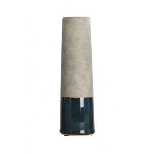 Vase tupe, Ferm Living, 12,90€