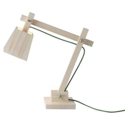 wood-lamp-muuto-lampe-poser-cable-vert-1