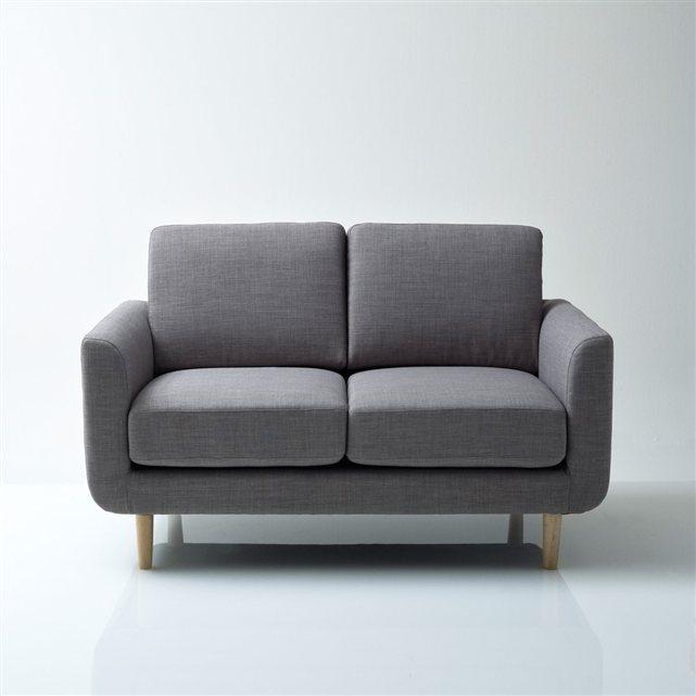 Canapé 2 places, Jimi, 259€