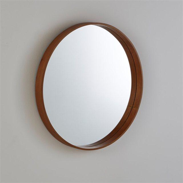 Miroir Alaria, 59,99€