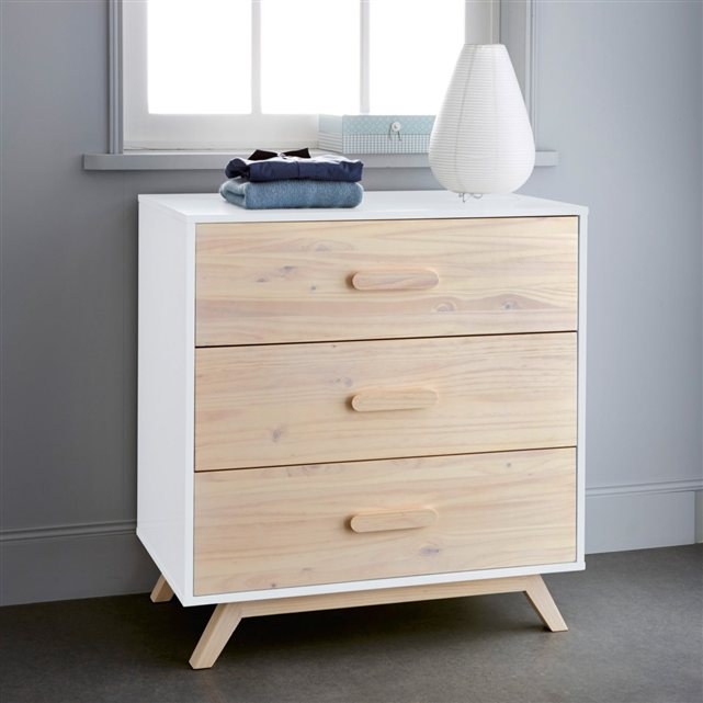 Commode Zita, 299€