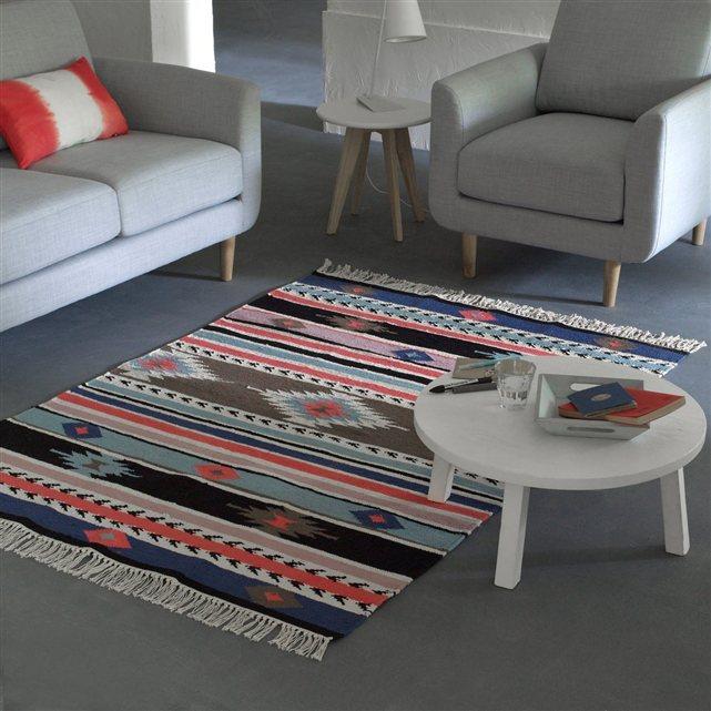 Tapis kilim, 149,99€