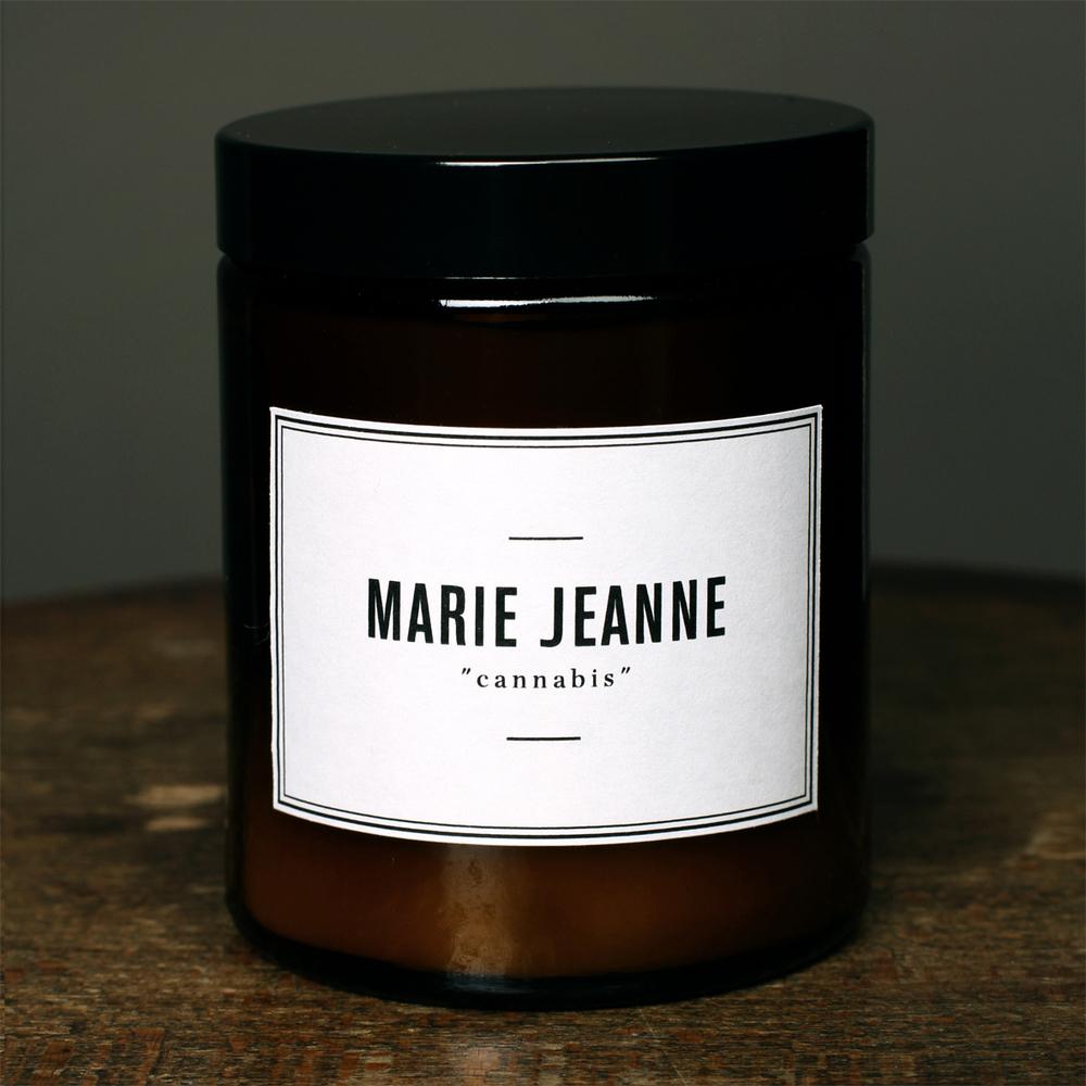 Marie_Jeanne (1)