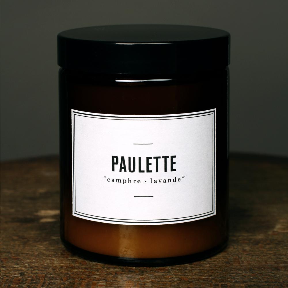 PAULETTE_PACK1