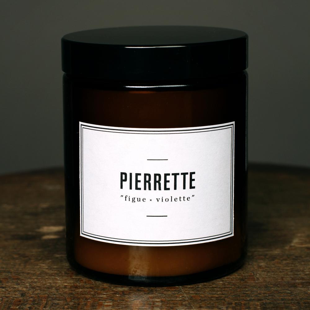 PIERRETTE_PACK1