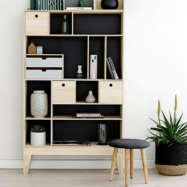 les nouveaut s le rep re des belettes rise and shine. Black Bedroom Furniture Sets. Home Design Ideas