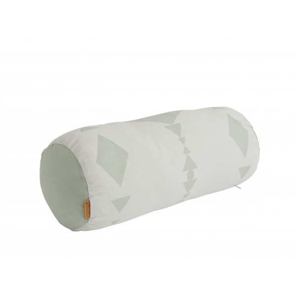 le-coussin-hopi-cylindre-mint