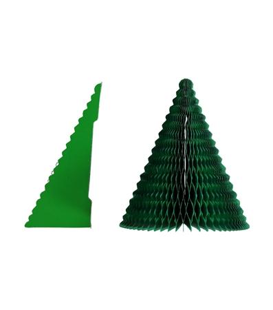2-sapins-de-noel-en-papier-20-cm-25100161-product_rd-1685320679