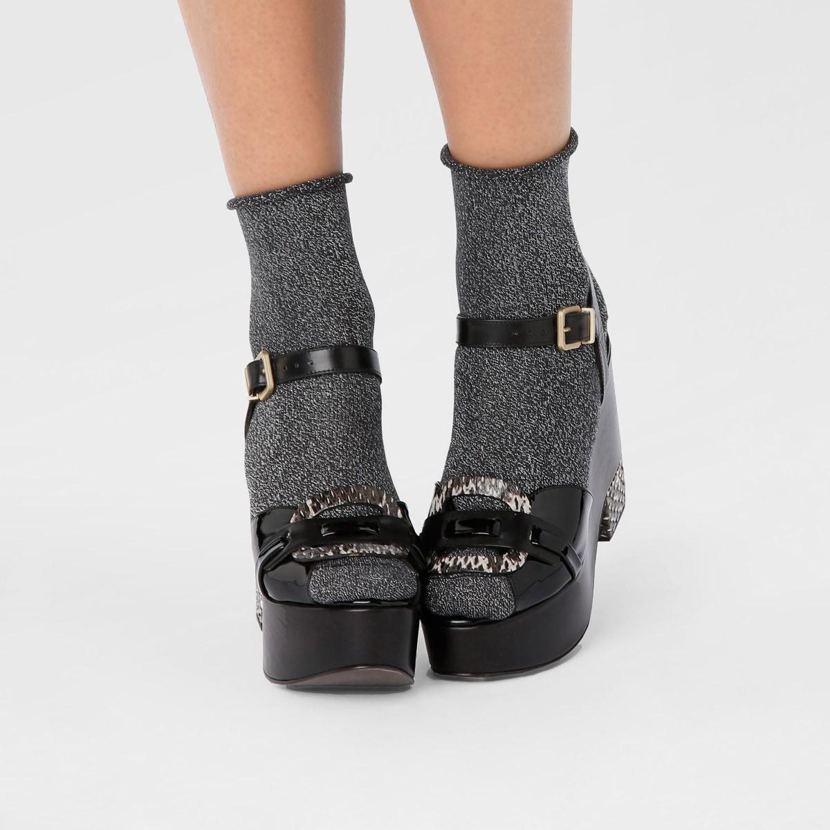 chaussettes-lurex-cleophee-noir-argent (1)