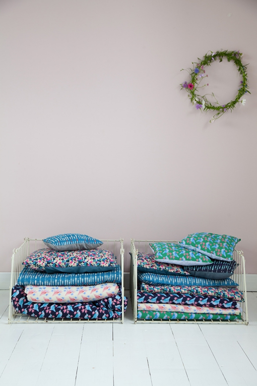 coussin-patchwork-coco-malmo (1)