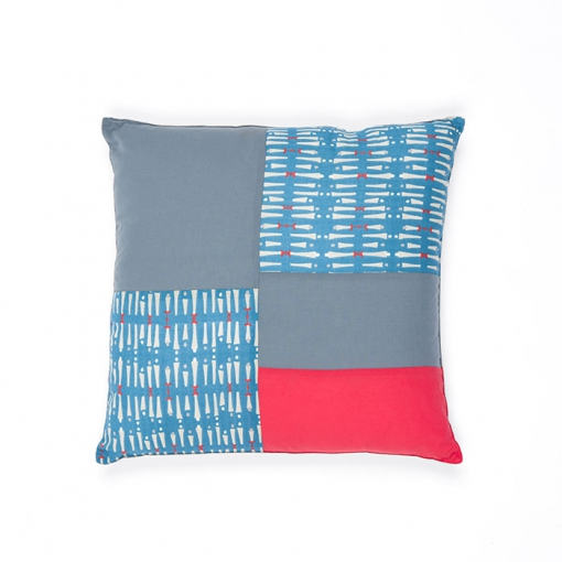 coussin-patchwork-coco-malmo