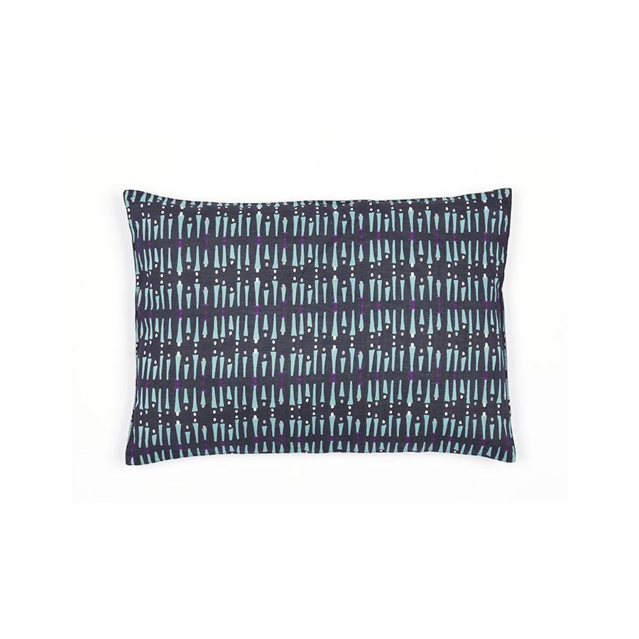 coussin-rectangle-tom-malmo