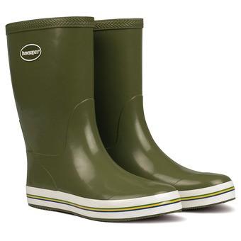 bottes de pluie havainas