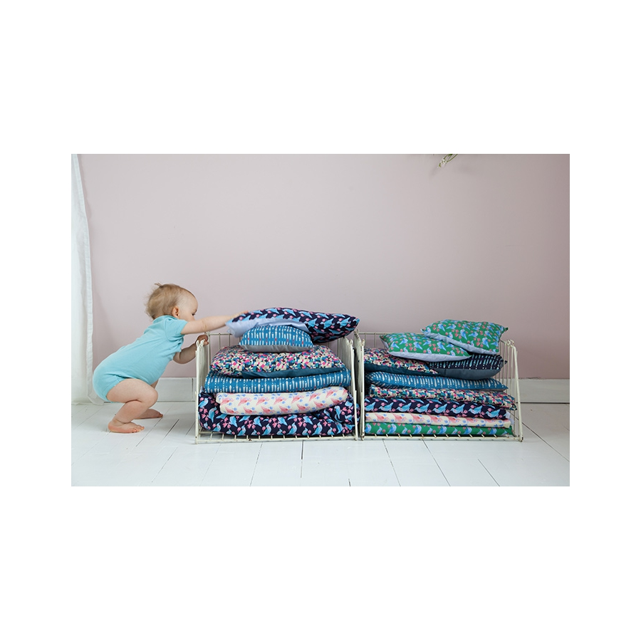 petit-coussin-charlie-malmo (1)