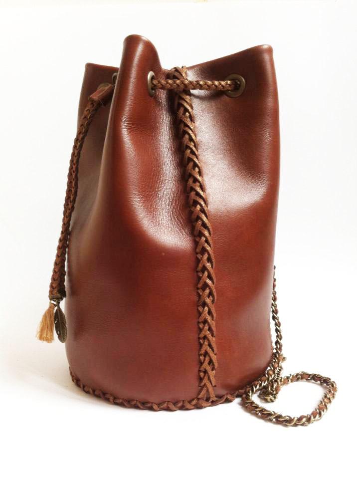 sacs-bandouliere-sac-bourse-cuir-de-veau-tresse-10620499-1653773-10203841871-6b9e1_big