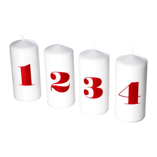 vintermys-bougie-bloc-sans-parfum-blanc__0153897_PE312313_S4