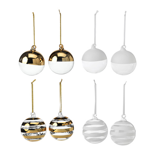 vintermys-decoration-boule-coloris-assortis__0287313_PE423624_S4