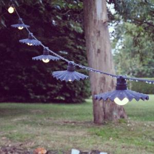 guirlande-guinguette-avec-collerettes-noires
