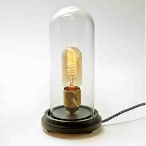 lampe-globe-medium