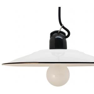 lampe-industrielle-blanc
