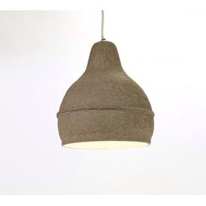 lampe-paperpulp