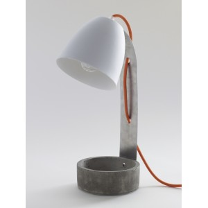 -lampe-porcelaine-beton