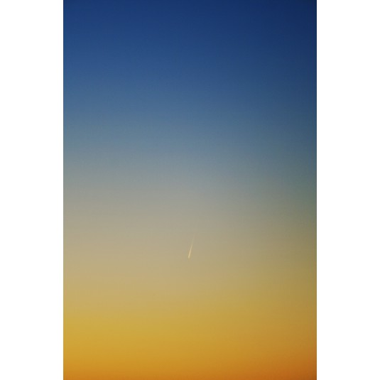 rh13_sunset_gradation