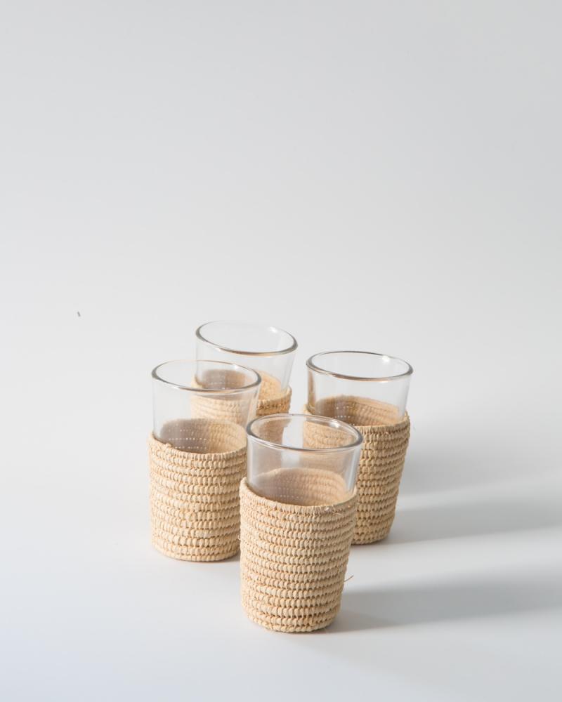 4-verres-pour-le-the-a-la-menthe