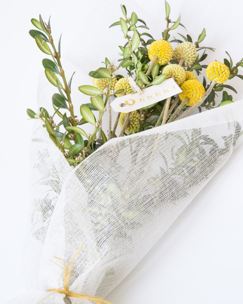 ohhhh-un-bouquet-